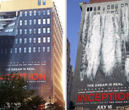 ads-on-buildings-inception